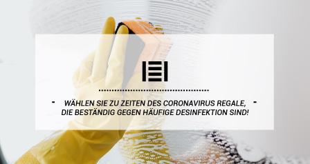 beständige-und-rostfreie-Metallregale-kaufen