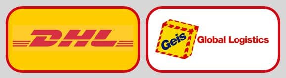 master-regale-secure-shopping-footer-dhl