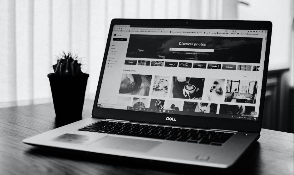 Informativ & kreativ – der Blog